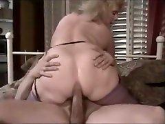Vintage hot sex hamburgo rs Anal
