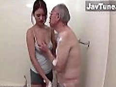 JavTune.com - mom sissy hairy extreme organisme young girl fuck old man