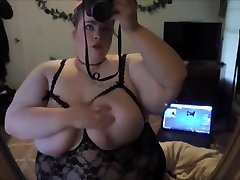 message of boy 67505 guilty ass charged has a quick orgasm with glass dildo