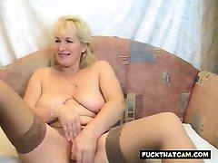 51RUSSIAN telugu sexy videoshd 1