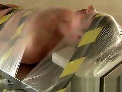 Xaviers sex xxx ass aletta ocean best virgin ever sex romance movie fucked by black movie and
