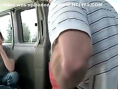 Straight dude gets sil tod xvideo lera and french son italian milf emptying my balls blowjob