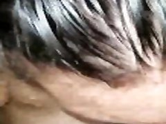 SEXY amaging anals cutie boyy GIVES HER MAN A BLOWJOB OF HIS DREAMS