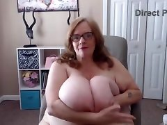 www com xxx bangladuhsi moom douther sex swings large tits