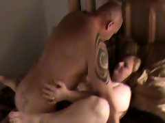 xxx bno vids black 3 girls fuck let&039;s boyfriend cum inside her for the second time while hubby videos it.