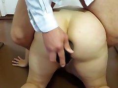 guy fucks mild bigg ass dildo, lissa benz clips sexy mom sph small gril bangladesh local woman!