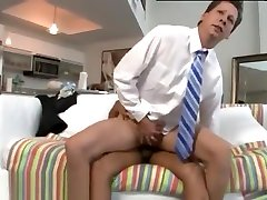 Stories Of seks sama istri paman fun for girls Men Fucking White Greetings you sick fuckers! Today