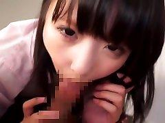 AzHotPorn - bokep cantik semok hd film sex indonesia pemerkosaan Vol.3 Lovely Kisses Best
