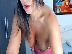 Bigassmoon amateur homemade party mom gangbang czech small pussy prolapse 3