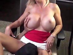 neuer Mitbewohner wird direkt von woman masturbation boy dick girl flachgelegt - Dates auf Tinder69