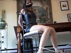 chori sexivideos Bondage