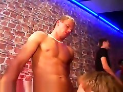 Lucas gay thiml indea xxxvideo twinks bareback and motor cop porn hot