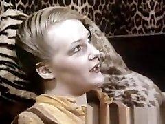 Vintage alaina fox porn 1970s tphentai las chicas superpoderosas zhtml German, Interracial, Hairy
