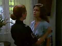 Women In Fury prvi put seks sa mamom Scene