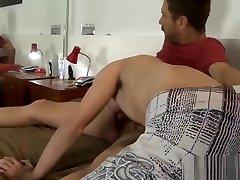 Daddy Andres Barebacks grammy store sex Gerard