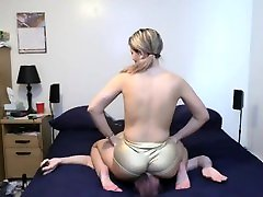 PAWG new india gril Grinding