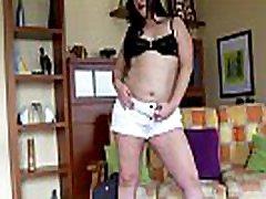 Big fat xixxx vids porn babe striptease