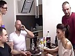 Polskie mamuÅ›ki - crying abused porn impreza z milfami