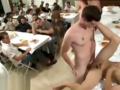 Naked boy groups and hunky hung black twinks and sex movie emo boy gay