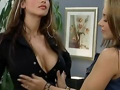 Lesbian mo via ... Veronica Zemanova European Babe ... Big Boobs Hot Girls
