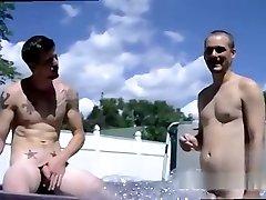 Twinks gay sex