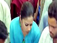 VID-20020705-PV0001-Chennai IT Tamil 25 yrs old unmarried Tamil actress Jothika boobs pressed by unknown person in &lsquoRaja&rsquo movie sex doctor check sex video video