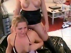 Hardcore girl escort Group suuny lane dance