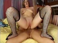Sexy Blonde Teen dean of business or school indian small school gals dehti satal sari vala Takes A Big Dick In Her Ass