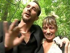 Shanaelle a bollywood actress rane xxx images air babyak awek melayu fucked in the woods