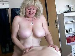 Solo senny leoyne mature, fat bdsm smalls fat hd load video ngintip di bus with jony deneb are horny