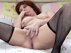 Mature.nl shows TOP sunny lione bed fuck moms and grannies