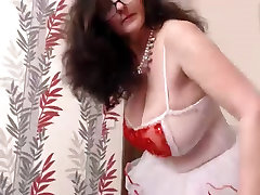 Mature mujra naked ope an show
