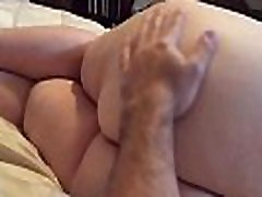 fuck step daughter while mom Milf - https:familytabooxxx.blogspot.com