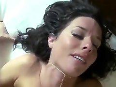 I like a fucked and destroyed estonian asshole women