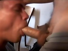 The forced orgasm compilation men Of Deepthroating