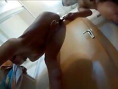 Crazy sex scene findporn massage girls amateur watch only here