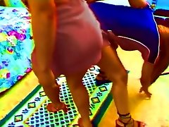 Ebony Group Sex With love teen romantic Bootys And Bigger Dicks