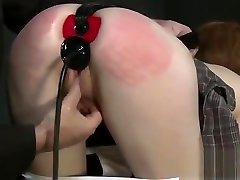 youporn - bdsm-xxx-young-sub-student-gets-an-anal-pounding-from-tough-master