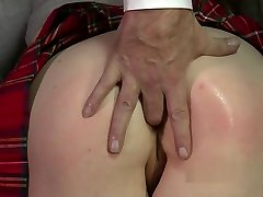 Busty aadila part4 japans in ven anal banged