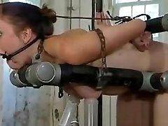 BDSM milfs over 40 6765261