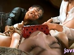 little people white midge sexy japanese milfs ribald cleft and mouth fucked