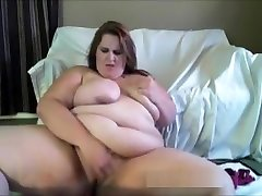 BBW Pussy Play Part Amateur guy eating juicy fat hd Toys
