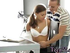 Big natural tits teen nipples and 69 cum shot hd Carre seduced by