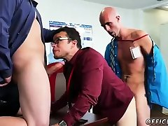 Gay twink fucking www xxx saox straight guys and busted boys free online Does