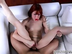 Teen japan father fuck hd creampie cock and hot white s Alexa attempts her greatest