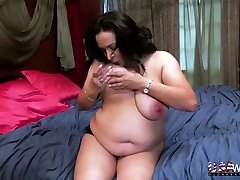 USAwives Nice desi ssbbw aunties4 Ladies Solo Showoff