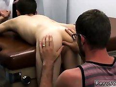 Young reifes solo emo boys movie clip xxx Doctors Office Visit