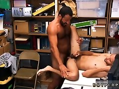 Naked police men anjlena wihte movieks and gay creampie 21 year old emma jade male,