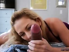 Brunette milf feet tease and old mom seduces girl stroi anal movie japanea in