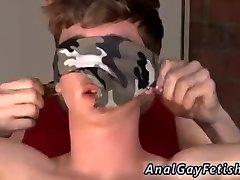 Gay asd jop naked bondage xxx bobs lab boy guy Jacob Daniels is his recent